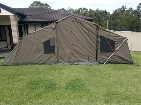 Best Place To Buy A Gazebo Best Place To Buy A Canopy 28 Images Best Family Tent