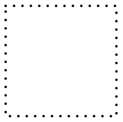 dotted line pattern photoshop small line of dots clipart clipart suggest