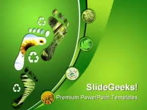 environmental powerpoint templates background pictures colorful backgrounds for powerpoint