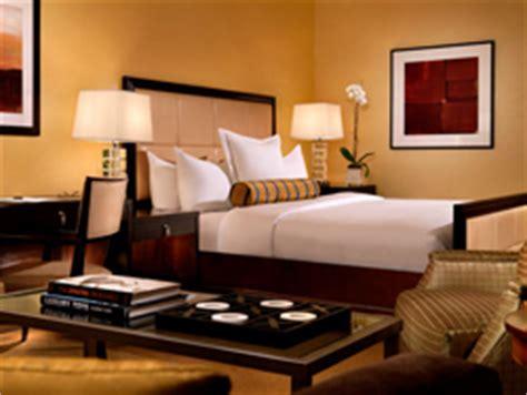 28 two bedroom suite in las bookingcom trump trump international hotel las vegas reviews best rate