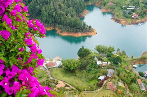 imagenes de paisajes naturales zen paisaje hermosos los paisajes mas lindos del mundo en hd
