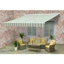 canadian tire awnings sunjoy marquise motor operation awning canadian tire