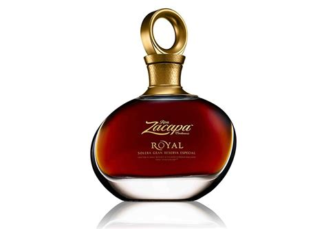 royal rum rum zacapa royal cl 70