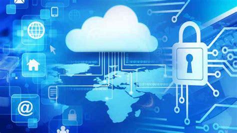 imagenes seguridad virtual curso de seguridad inform 225 tica aprende con el curso online