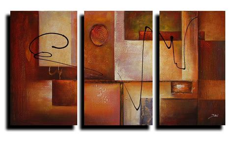 how to hang a canvas wall art designs perfect results found and ready to hang