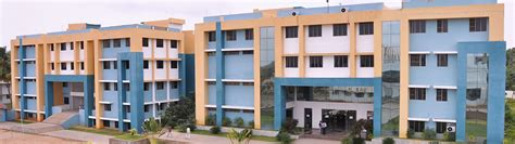 Sasurie College Of Engineering Mba Notes by Sasurie Academy Of Engineering In Coimbatore