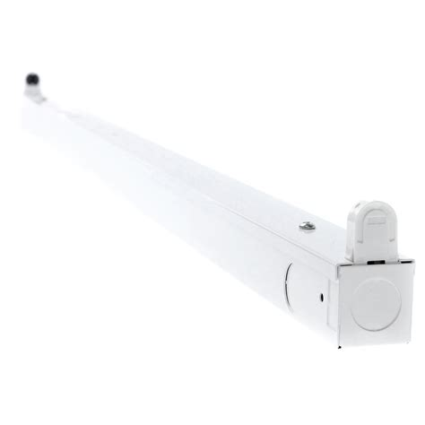 what is ballast in fluorescent light fixture bartco mit5 linear t5 low profile fluorescent light