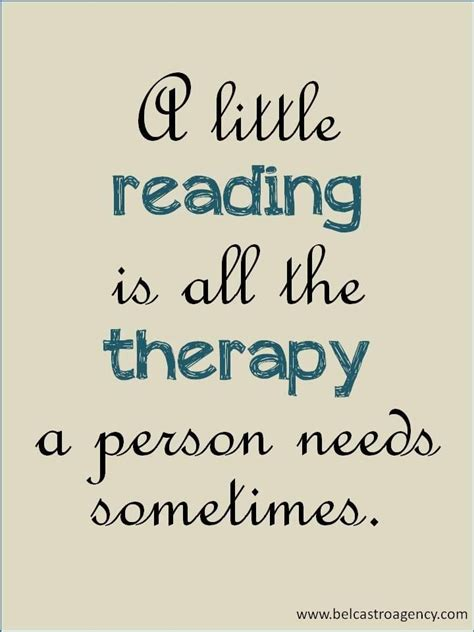 it takes one to one books 151 best quotes for book images on