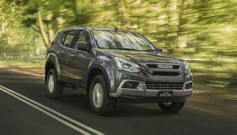 isuzu car wallpaper hd 2018 isuzu mux wallpaper car preview and rumors