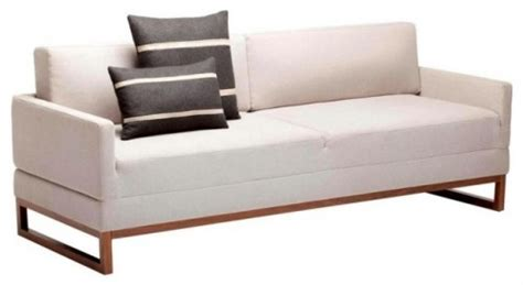 types of sleeper sofas types and features of the contemporary sofas bed