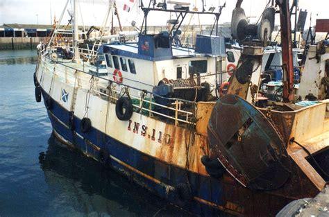 fishing boat lost at sea heather bloom ins 110 fishing vessels lost at sea
