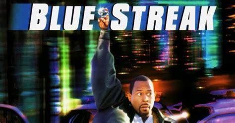 film blue hollywood blue streak 1999 in hindi hollywood hindi dubbed
