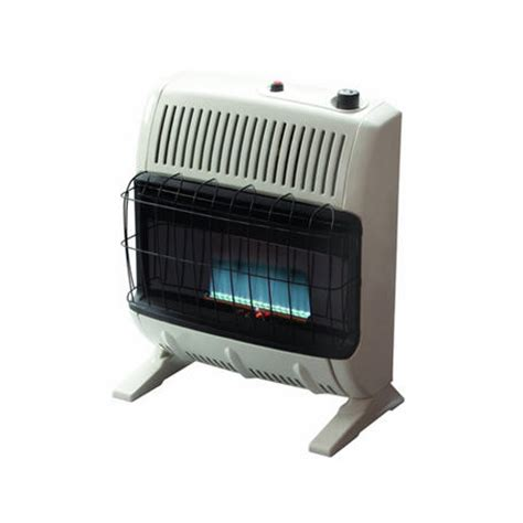 8 best space heaters for garage use: electric + propane