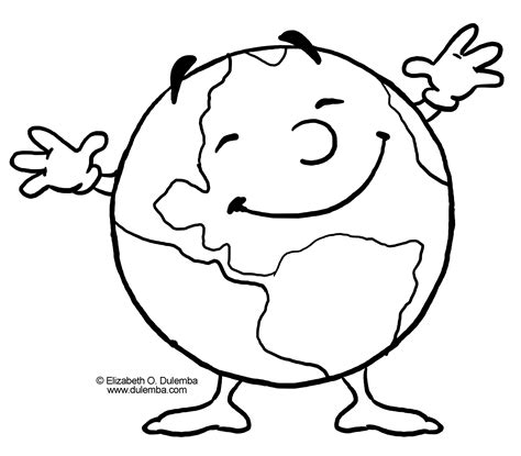 Galerry little big planet printable coloring pages