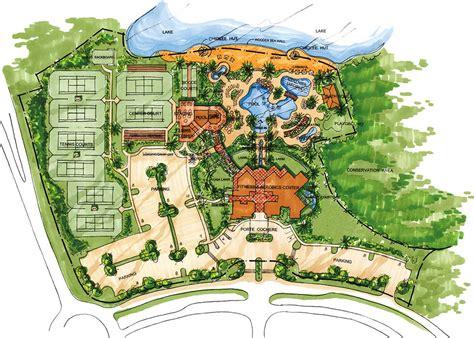 resort house plans the resort house plan house plans