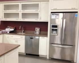 Shenandoah Kitchen Cabinets Prices Shenandoah Kitchen Cabinets Prices