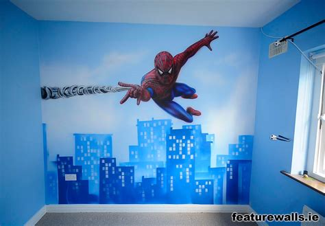 kids spiderman bedroom kids bedroom painting ideas wallpress 1080p hd desktop