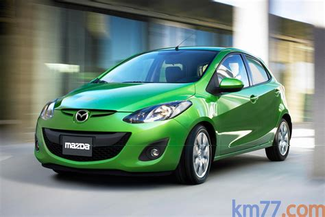 car wallpaper green mazda green 6 car desktop wallpaper