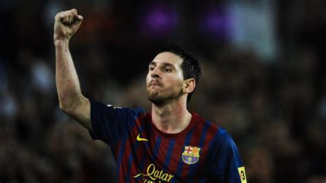 biography of lionel messi in spanish 1987 biography com