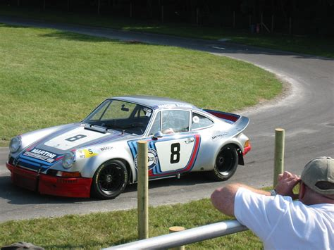 martini porsche rsr the classic 911 racer picture thread st rs rsr