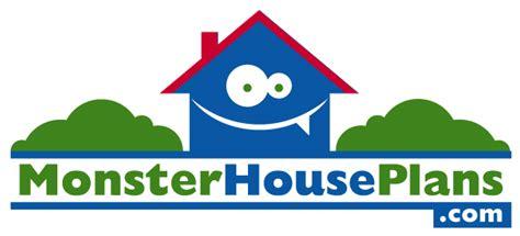 monsterhouseplans com house plans stuff archives monster house plans blog