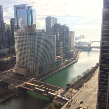 hyatt regency chicago room service hyatt regency chicago 420 photos hotels the loop chicago il united states reviews yelp