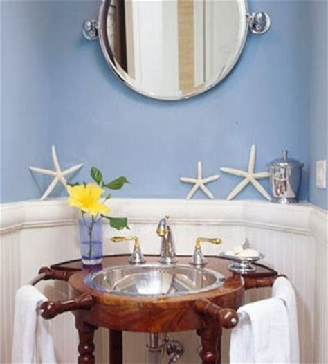 small nautical bathroom nautical bathroom decorating ideas completely coastal