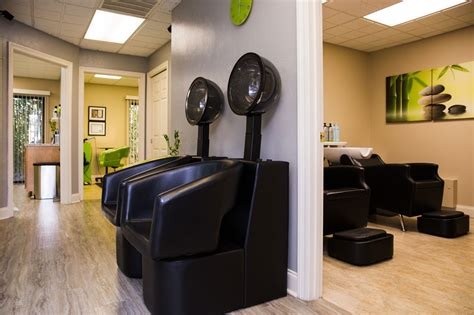 winthrop hair salons specializing in color maryville hair salon haircut and color the hair experience