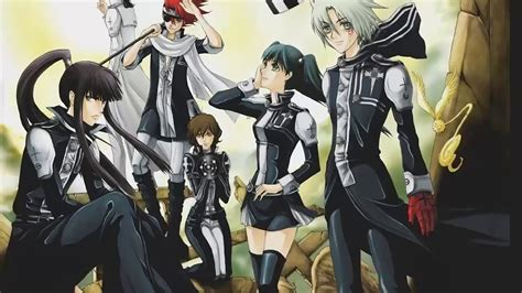 download wallpaper anime hd pack d gray man pack wallpapers anime full hd 1 link