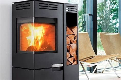 aduro 12 outside air wood burning stove