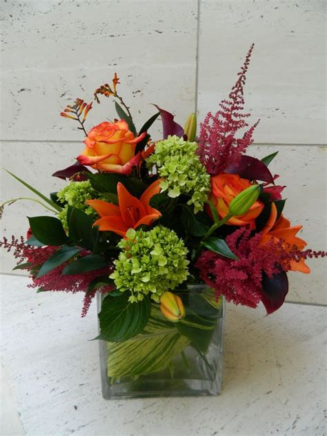 best flower arrangements 622 best flower arrangements images on pinterest floral