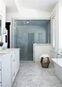 bathroom trim molding design decor photos pictures