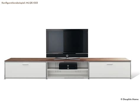 dauphin home dauphin home systemm 246 bel modul space