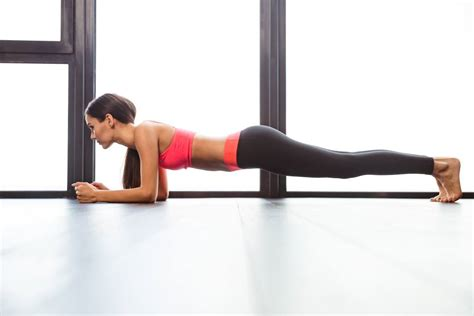 to do at home for 4 best beginner exercises to do at home