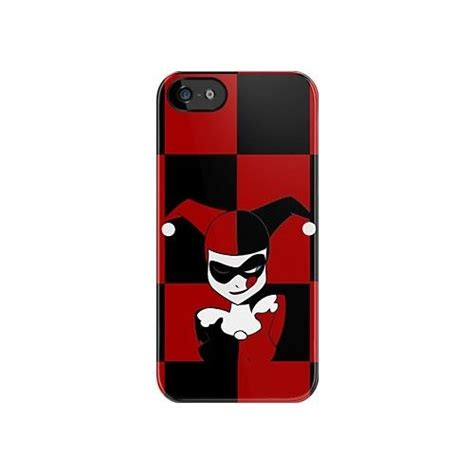 Iphone 5c Joker Comic Hardcase 182 best iphone 4 4s 5 5s and 5c images on