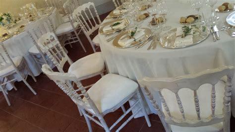 noleggio sedie matrimonio noleggio sedie