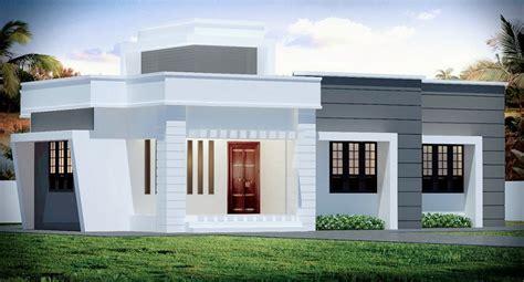 home designer pro square footage 1000 square feet single floor contemporary home design