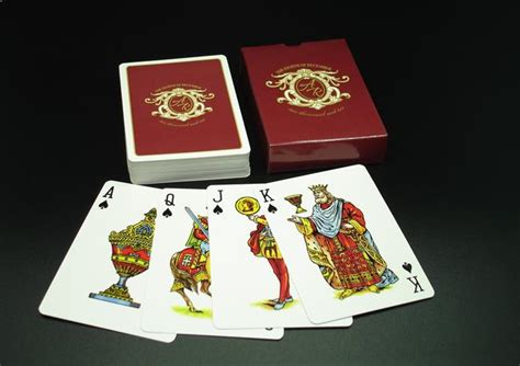 Gift Card Custom - custom playing cards custom playing cards manufacturer