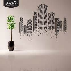 Wall Stickers Office 25 Best Ideas About Office Walls On Pinterest Office