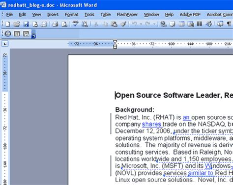 word reading layout turn off using microsoft track changes word 2003