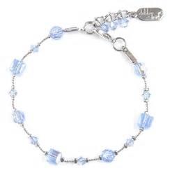 Yellow Sapphire Lt bracelets semi precious jewelry dabbyreid