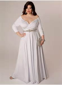 country wedding dress plus size world dresses