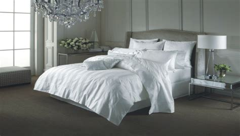 What Makes Good Cotton Bedding Bedlinen Direct Blog