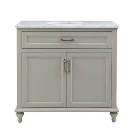 bathroom vanities charleston sc home decorators collection charleston 37 in w x 39 in h