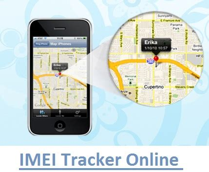 mobile imei tracking imei tracker galaxy tabs technology growth