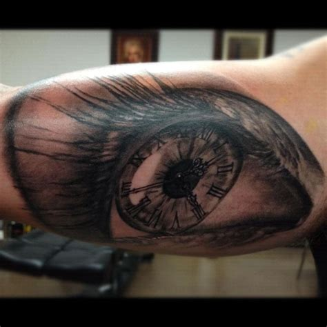 torres tattoo 17 best images about carlos torres on artworks