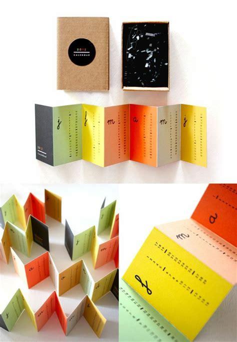 diy projekte leporello basteln einfache bastelideen mit papier