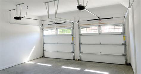 Island Overhead Door Garage Door Staten Island