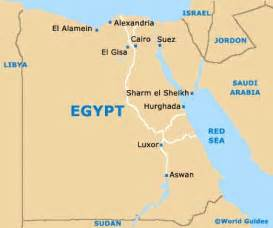where is cairo on the map map of cairo airport cai orientation and maps for cai