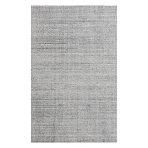 bloomingdales area rugs mitchell gold bob williams dresher area rugs